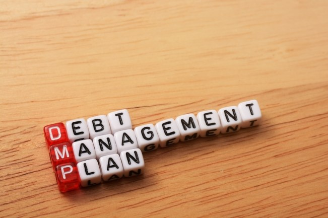 Tips To Follow When Finding A Debt Solution Company